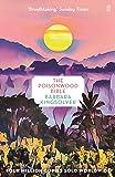 The Poisonwood Bible (English Edition)