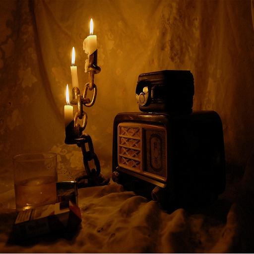 Amper Radio