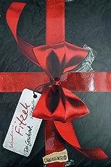 Das Geschenk: Psychothriller Kindle Ausgabe