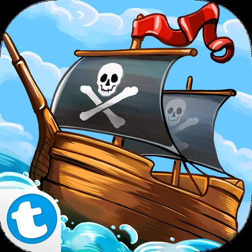 pirates-td