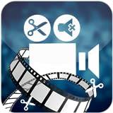 Mute: Video Editor