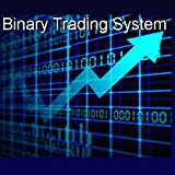 Binary Trading System