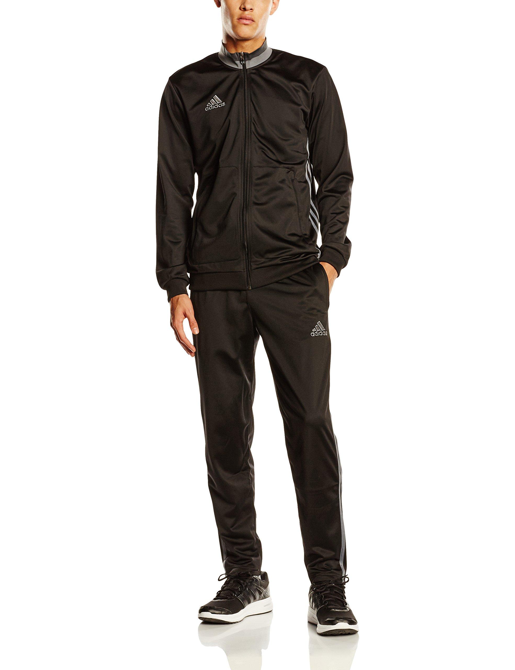 online store 218a1 6a028 adidas Con16 Pes, Tuta da uomo
