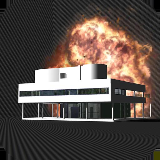 Disassembly 3D: Ultimate Demolition