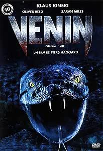 DVD VENIN - DVD
