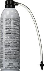 Termidor Foam (Multicolour, BASF)