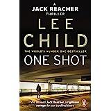 One Shot: Child Lee