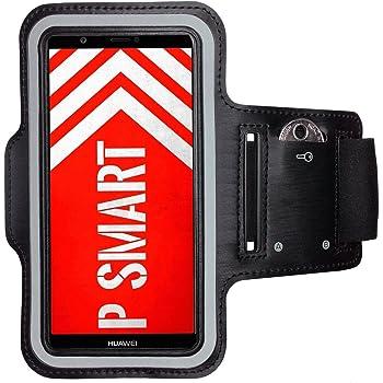 CoverKingz Armtasche für Huawei P Smart: Amazon.de: Elektronik