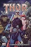 Thor T02: Les dernières heures de Midgard