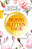 Honigblütentage