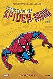 Spider-Man : L'intégrale T42 (Spectacular SM 1986)