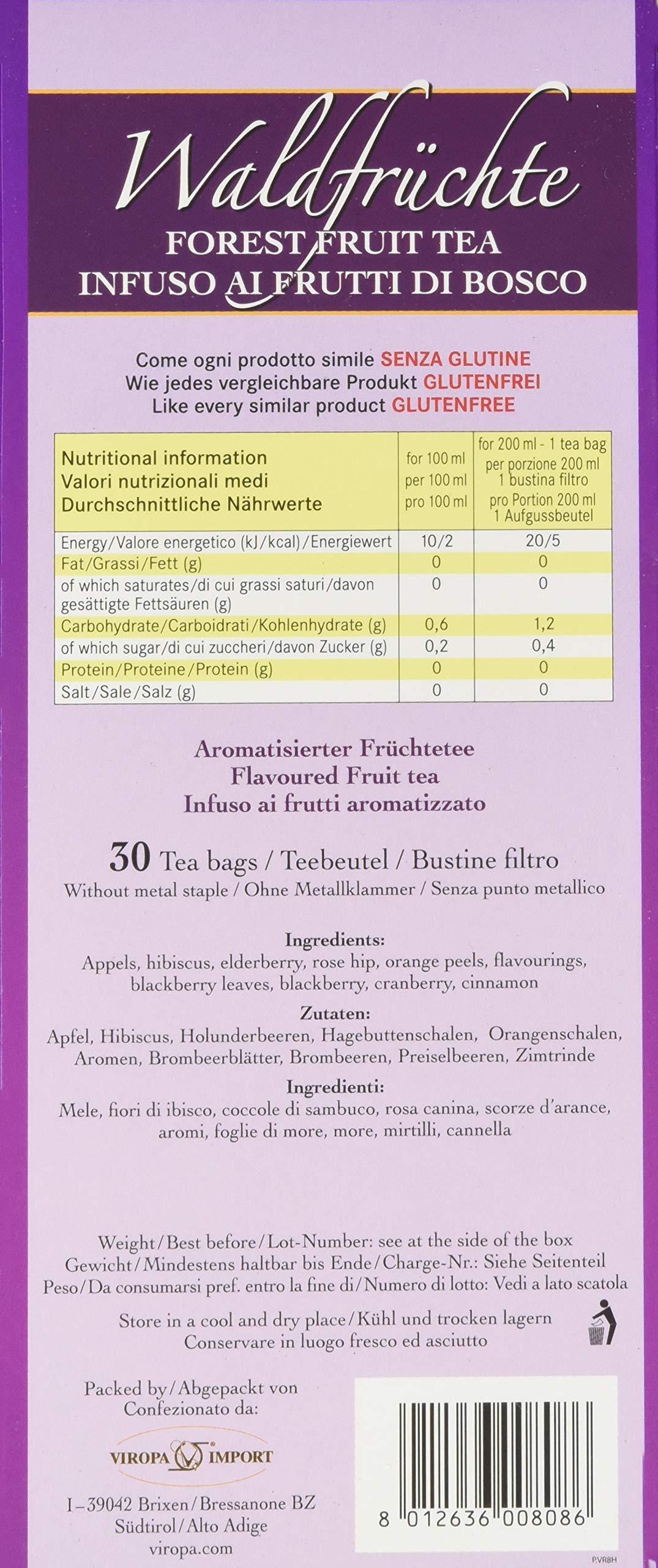 Almar-Golden-Bridge-Premium-Tea-OSTB-Waldfrchte-30-Teefilter-90-g