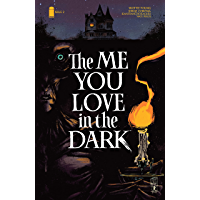 The Me You Love In The Dark #2 (of 5) (English Edition)