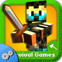 Games Survival For