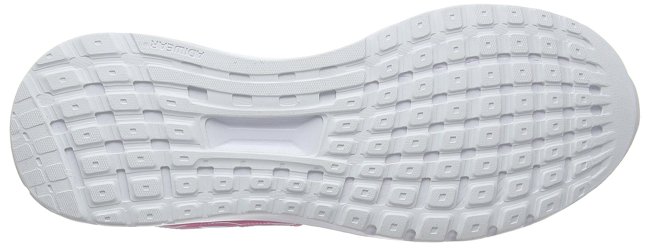adidas Duramo Lite 2.0, Scarpe da Trail Running Donna 3 spesavip