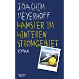 Hamster im hinteren Stromgebiet: Roman (Alle Toten fliegen hoch 5) (German Edition)