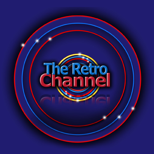 the-retro-channel