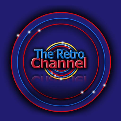 the-retro-channel