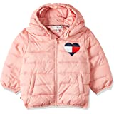 Tommy Hilfiger Baby Tommy Flag Jacket
