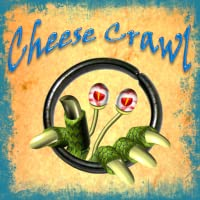 Cheese Crawl