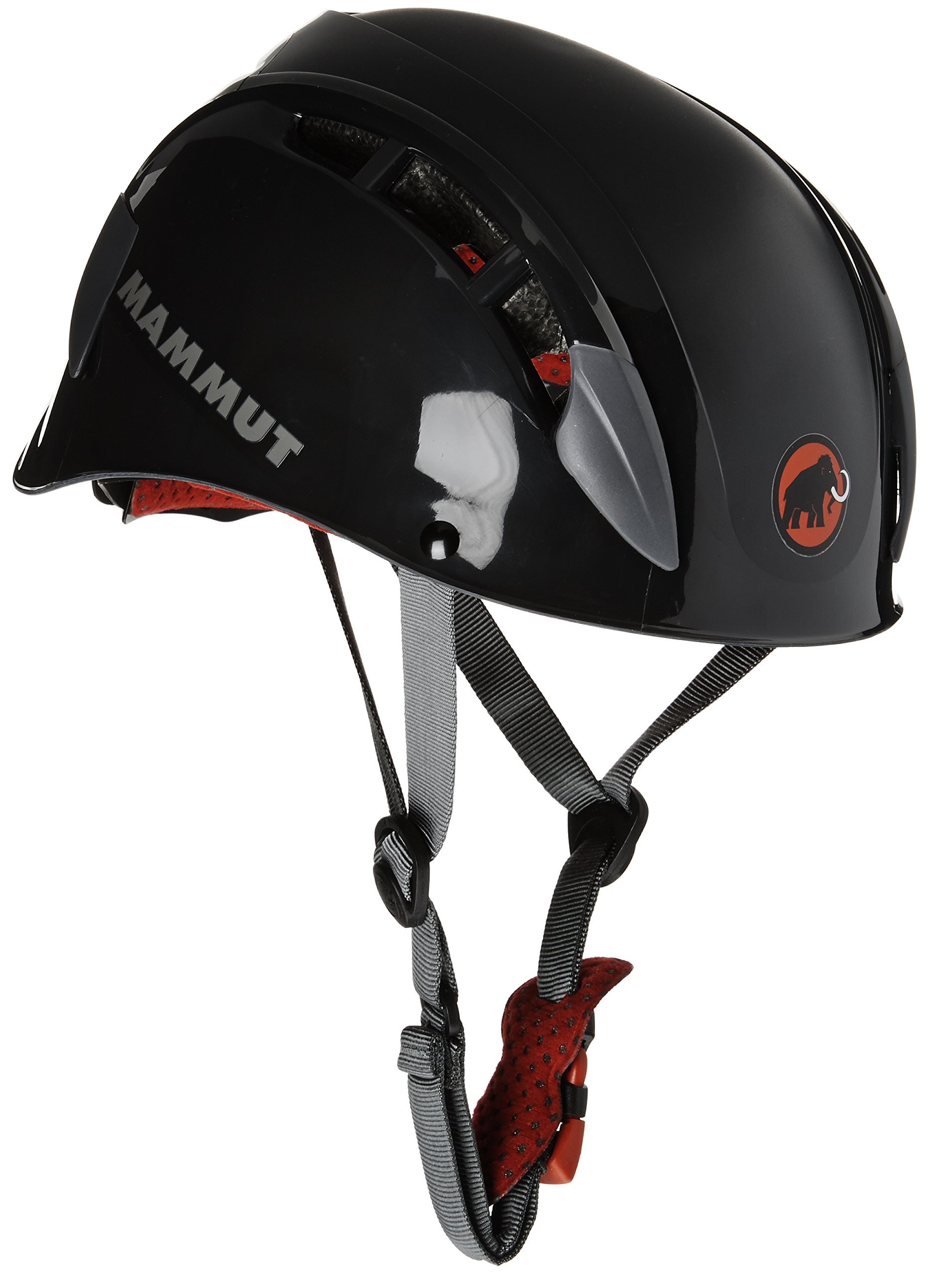 Mammut Skywalker 2 – Casco para escalada