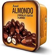 AMUL ALMONDO Pack of 3