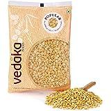 Amazon Brand - Vedaka Popular Chana Dal, 1 kg