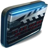 Free Movies Now Lite