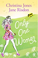 Only One Woman Kindle Edition