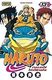 Naruto, tome 13