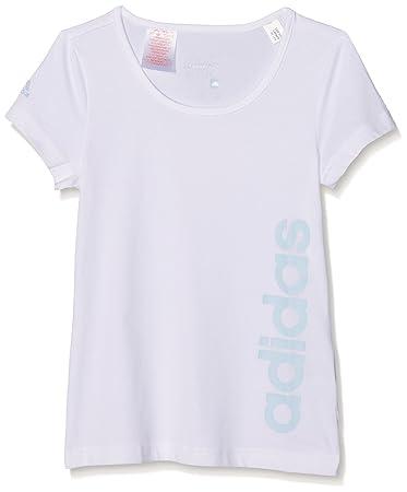 shirt mädchen 164 adidas