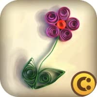 Quilling Handmade Free