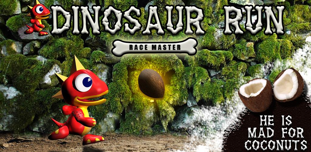Zoom IMG-1 dinosaur run race master free