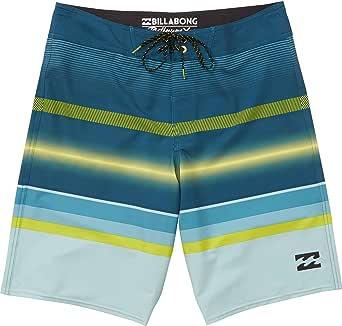 BILLABONG Men's Board Shorts