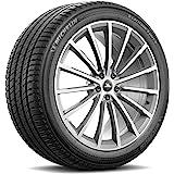 Michelin Tire 245/45 R 20 103W LAT SPT 3 MI XL TL
