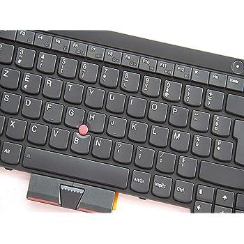 Laptop Components & Replacement Parts Tellus Remarketing APS