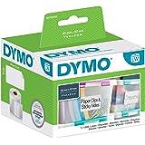 DYMO 29872 Étiquette dymo label writer 57 x 32 mm 1000 pièces