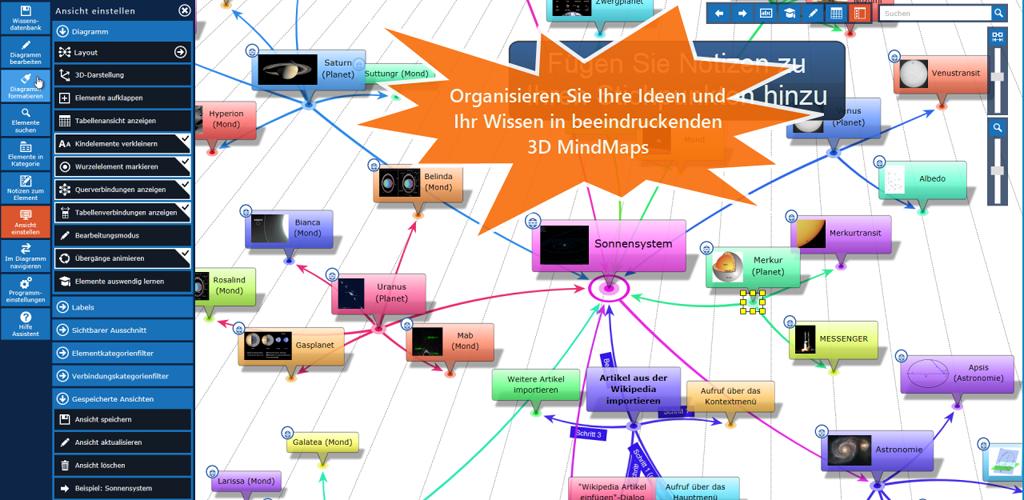 Großzügig Schematische Diagrammzeichnung Galerie - Elektrische ...