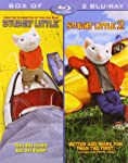Stuart Little/Stuart Little 2 - Combo Pack