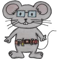John the Mouse App