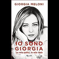 Io sono Giorgia: Le mie radici le mie idee
