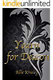 Yearn for Deacon (Yearn for ... 3)