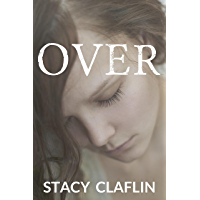 Over (Gone Series Book 3) (English Edition)