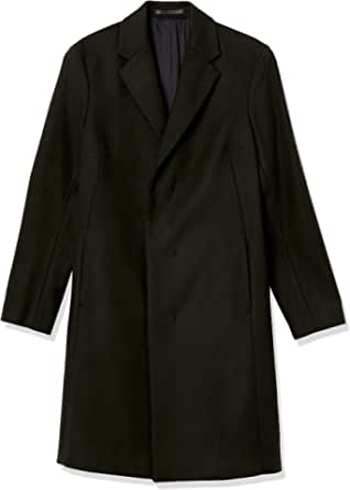 Kroon Men's Bono 2 Sport Coat