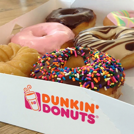 dunkin-donuts-promo-codes