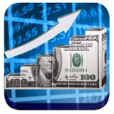 Stock Market Day Trade Course - Investment course for beginner and experienced investors web app