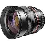 walimex pro 85/1,4 DSLR Canon EF