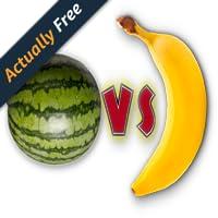 Fruit Wars