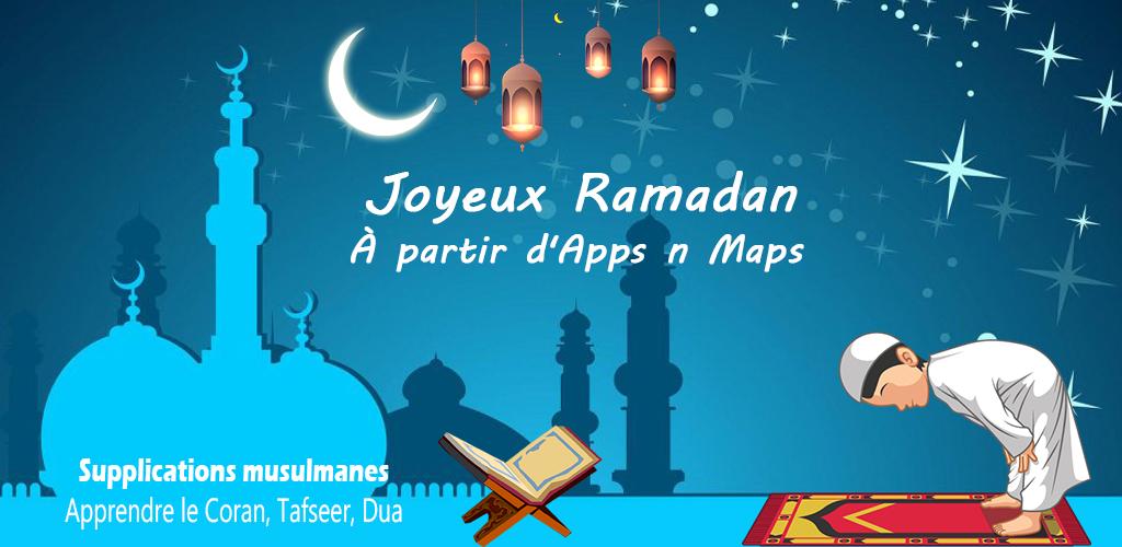musulman Dating App Royaume-Uni