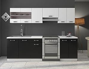 Küchenzeilen | Amazon.de